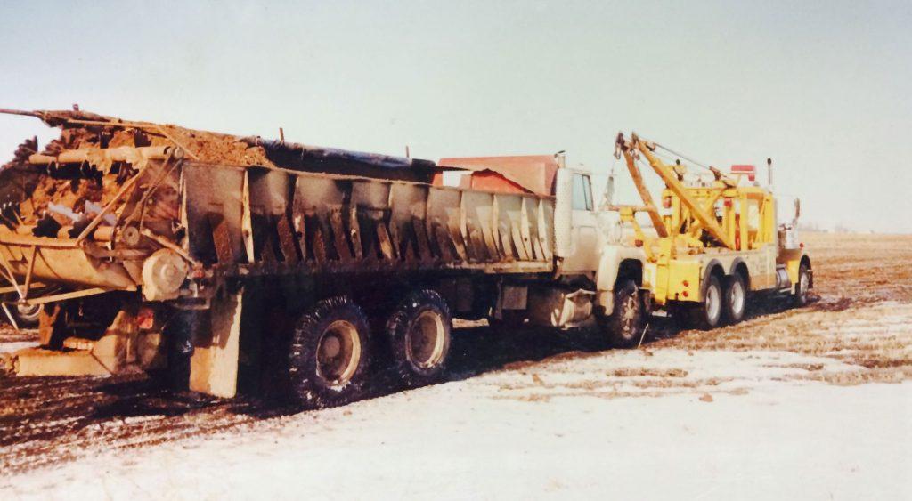 Pulver Towing (33)