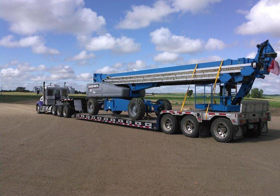 Equipment Transport3